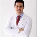 Doctor Sergio Vañó