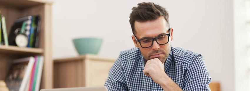 Algunos tips para ayudarte a afrontar la caída del cabello