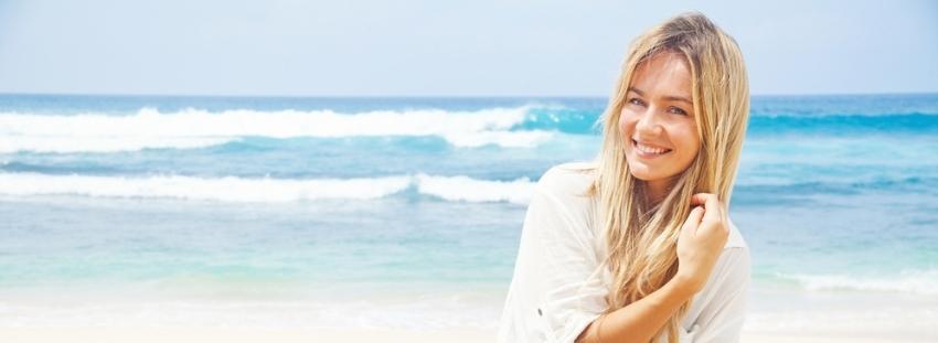 ¿Afecta la alimentación a la caída del cabello?