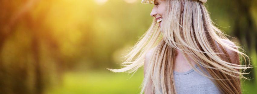 alopecia y caída estacional