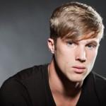 corte pelo remedios para evitar caída cabello