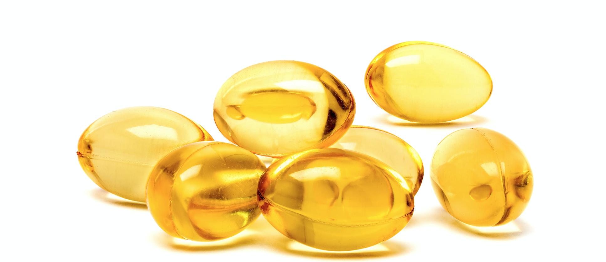 imagen de vitaminas cailares