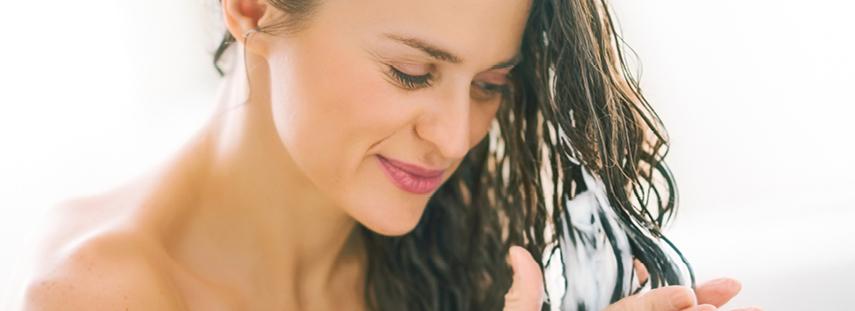 Consejos evitar caída cabello